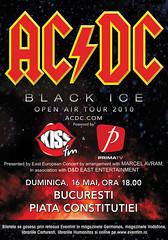 AC&DC
