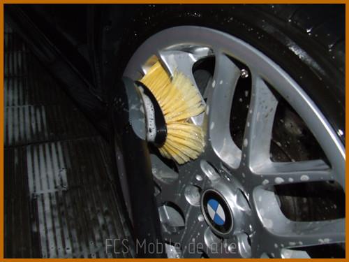 BMW M3 e46-09