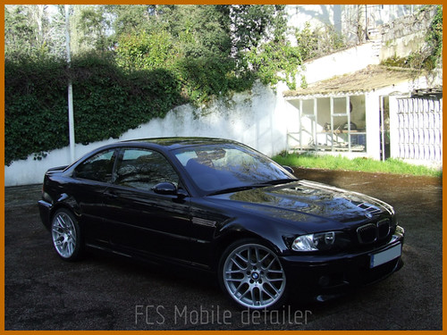 BMW M3 e46-59