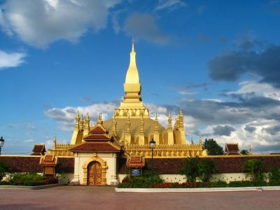 Tailandia se prepara para el Songkran