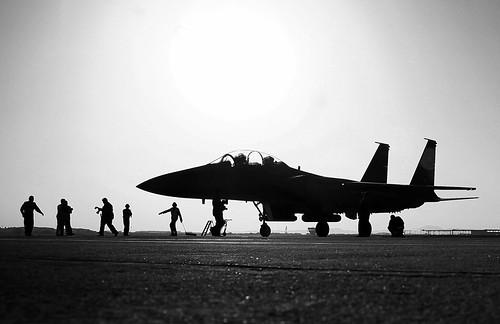 الموسوعه الفوغترافيه لصور القوات الجويه الملكيه السعوديه ( rsaf ) - صفحة 3 4525329149_c20a34d5cb