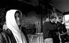 Can it (Rabodiga Photography) Tags: analog photography mm 35 turkesa rabodiga