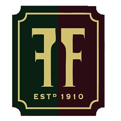Flichman logo