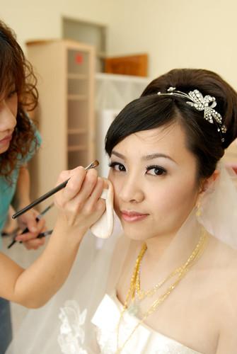 Wedding_515