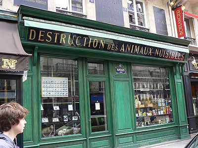 destruction des animaux nuisibles.jpg