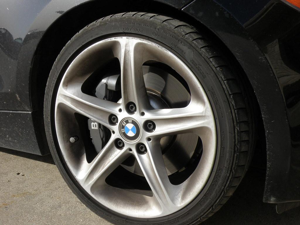 Connor's Auto Detailing 4529335149_6d307ec034_b