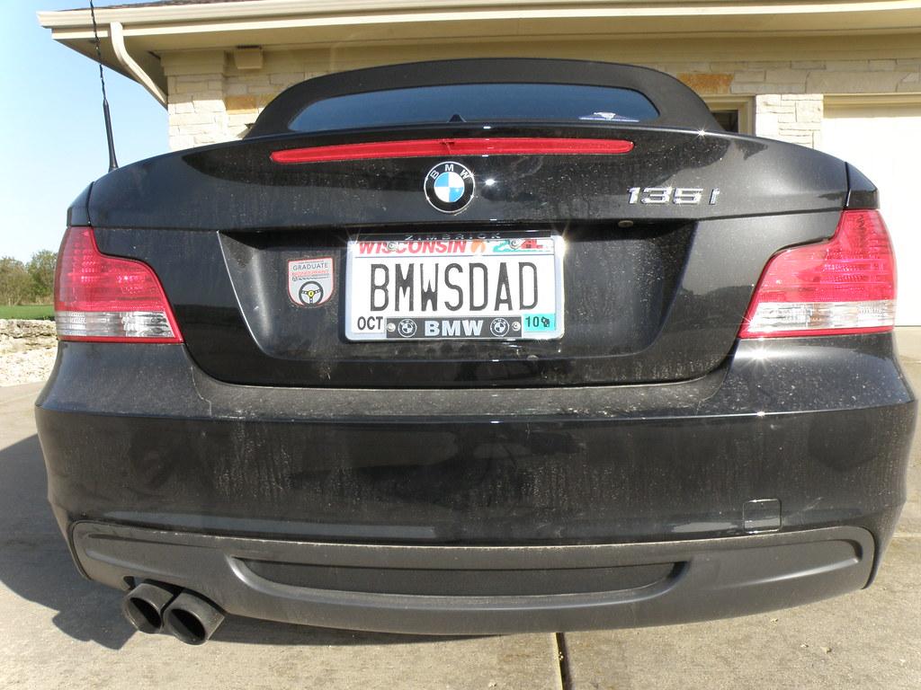 Connor's Auto Detailing 4529340127_ac19c346ed_b