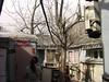 Beijing Tours - 20 ldrempel