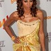GLAAD 21st Media Awards Red Carpet 039