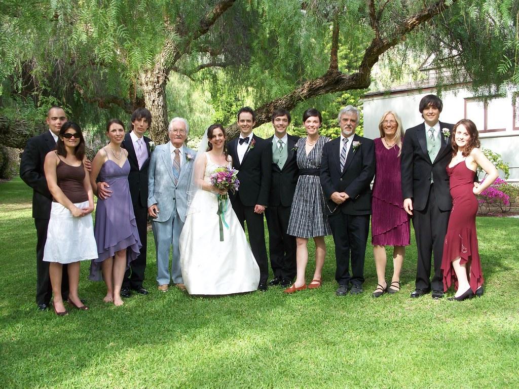 family at Es wedding 016