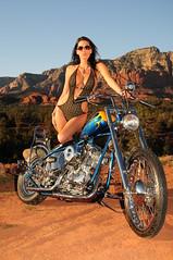jacks bikes 050 (scrapdaddy811) Tags: old school 2 hot bike movie jack back chopper ride head bikes harley ii babes billy chicks easy rider bikers harleydavison lapler knuclle