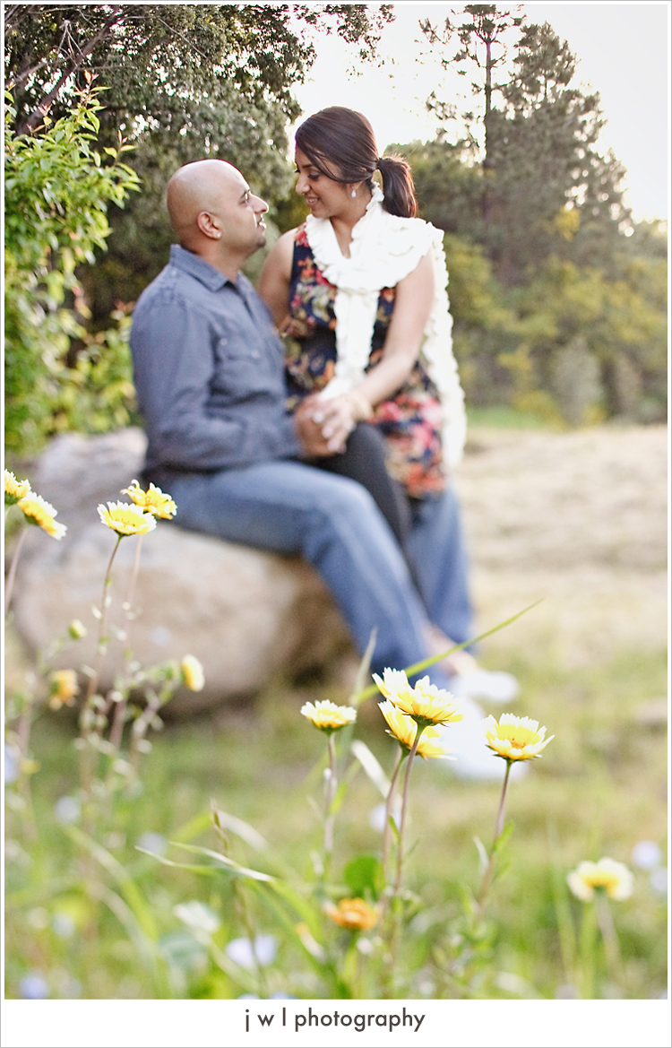 castello di amorosa, engagement session, j w l photography, deepa + roneel_18