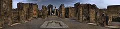 Casa di Pansa, Pompei (I) (Panoramyx) Tags: italien italy panorama italia campania panoramica napoli naples pompeya hdr italie pompei npoles itali neapel napels itlia npols casadipansa 72oreanapoli 72hoursinnaples 72horasennpoles 72horesanpols 72heuresnaples 72stundeinneapel 72uurinnapels