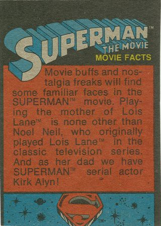 supermanmoviecards_06_b