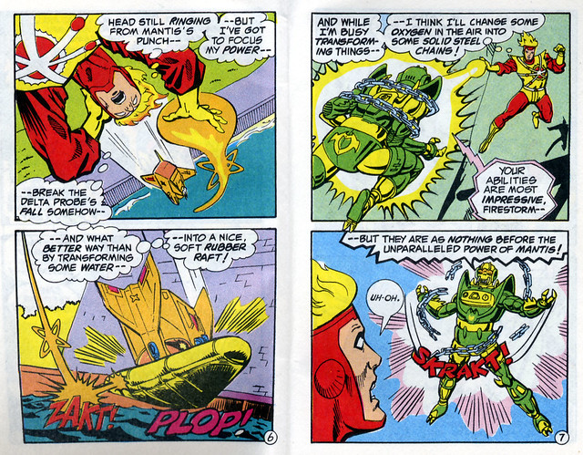 SuperPowers_16_Firestorm_04