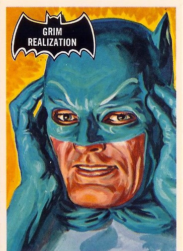 batmanblackbatcards_07_a