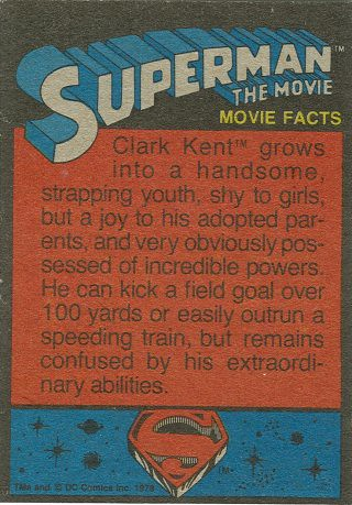 supermanmoviecards_23_b