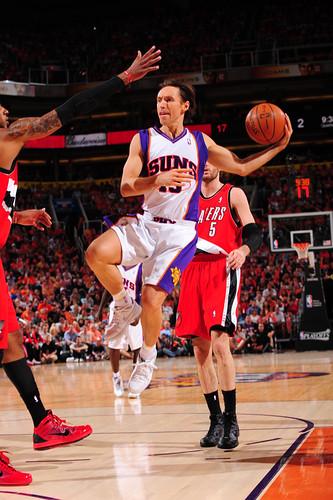 NBA季後賽_20
