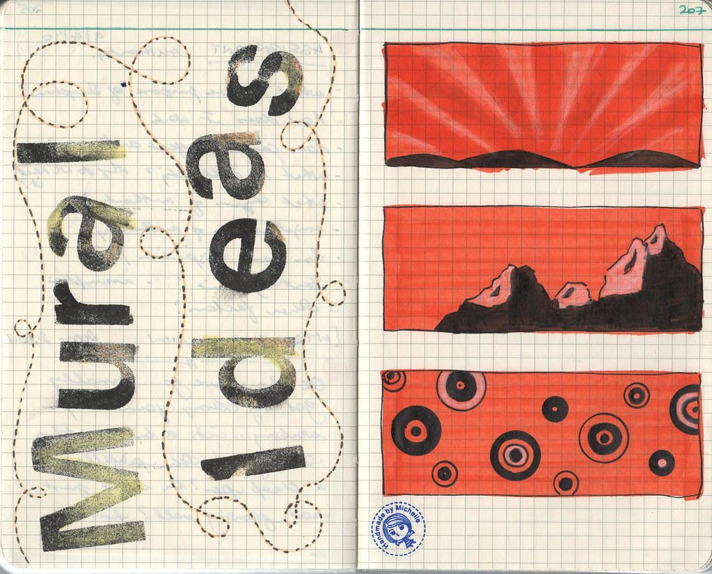 18-2010 // mural ideas
