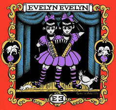 OTR032610_evelyn_main