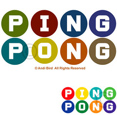 Ping Pong t shirt graphic (birdarts) Tags: game sports spin paddle competition pingpong tabletennis coolshirt printedtshirt ballspin pingpongbar tabletennisbar pingpongtshirt tabletennistshirt