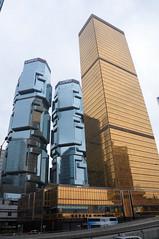 Img177924pp (veryamateurish) Tags: hongkong lippocentre fareastfinancecentre