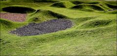 Salt panhouses (ticinoinfoto) Tags: uk greatbritain st fife soe granbretagna regnounito scozia monans scozia saltpanhouse scotland