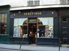 Fripe P Star, vintage shop 3