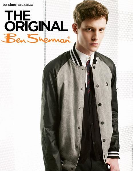 Matthew Hitt0064_bensherman_pages Issue71