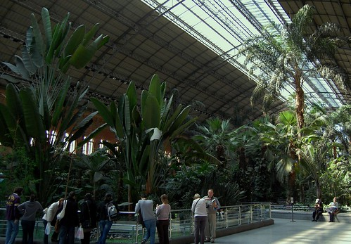 Atocha-Madrid 03
