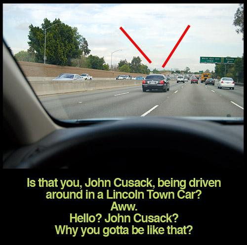 lincoln-town-car-john-cusack