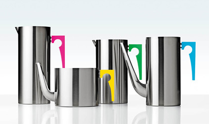 SteltonLS-Bright-group