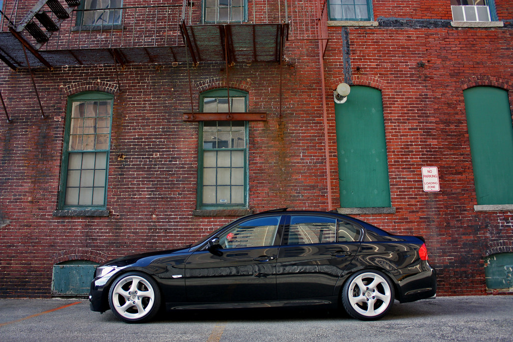 Bimmerforums , The Ultimate BMW Forum