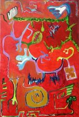 incisioni (micksabatino) Tags: arte michele astratto quadri tela acrilico espressionismo pittura sabatino astrattismo