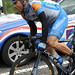 Robbie Hunter - Tour of Romandie, stage 4