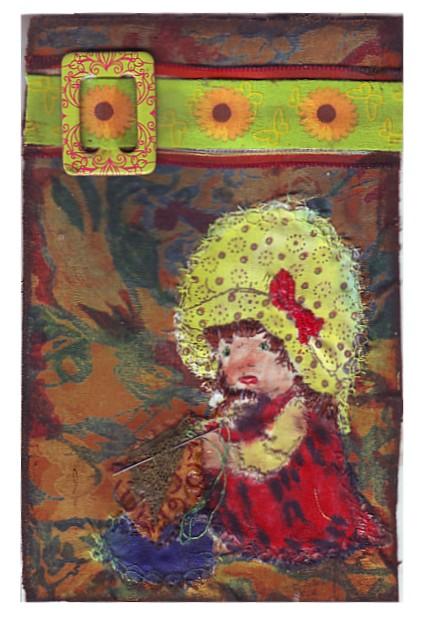 postikortti11-2010