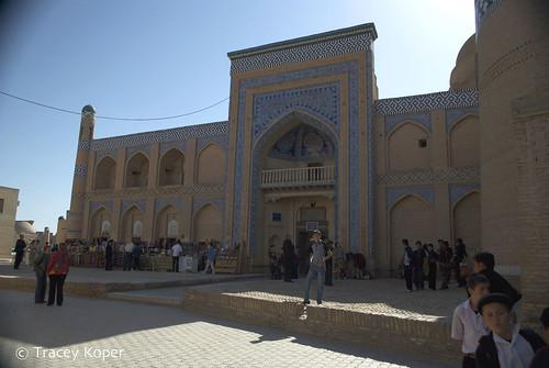 Khiva 03