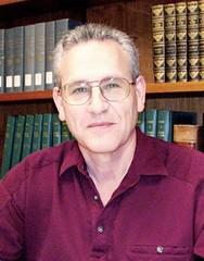 David Sklow