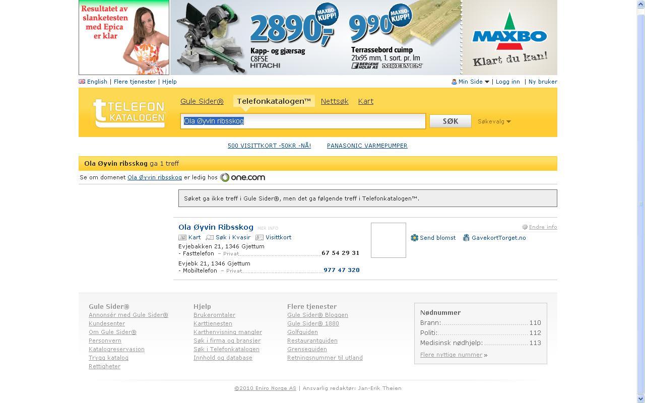 svensk retningsnummer download porno