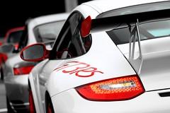 Porsche (simons.jasper) Tags: road color car racecar canon jasper belgium fast porsche autos circuit rs simons supercars 996 997 50d specialcolor autogespot spotswagens francorschamps