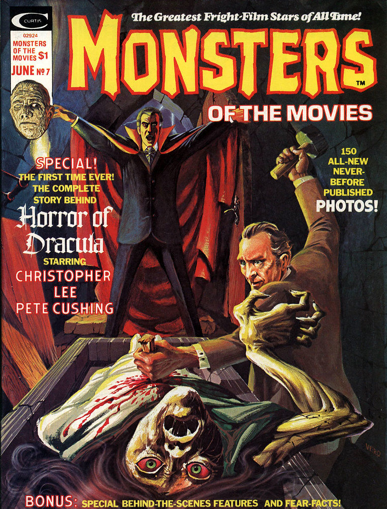 monstersofmovies07_01