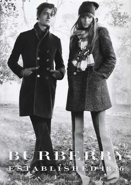 Sam Riley5001_BURBERRY(MEN'S EX2008_10)