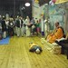 Indradyumna Swami Vyasa puja in UK 2010 -0015 por ISKCON desire  tree