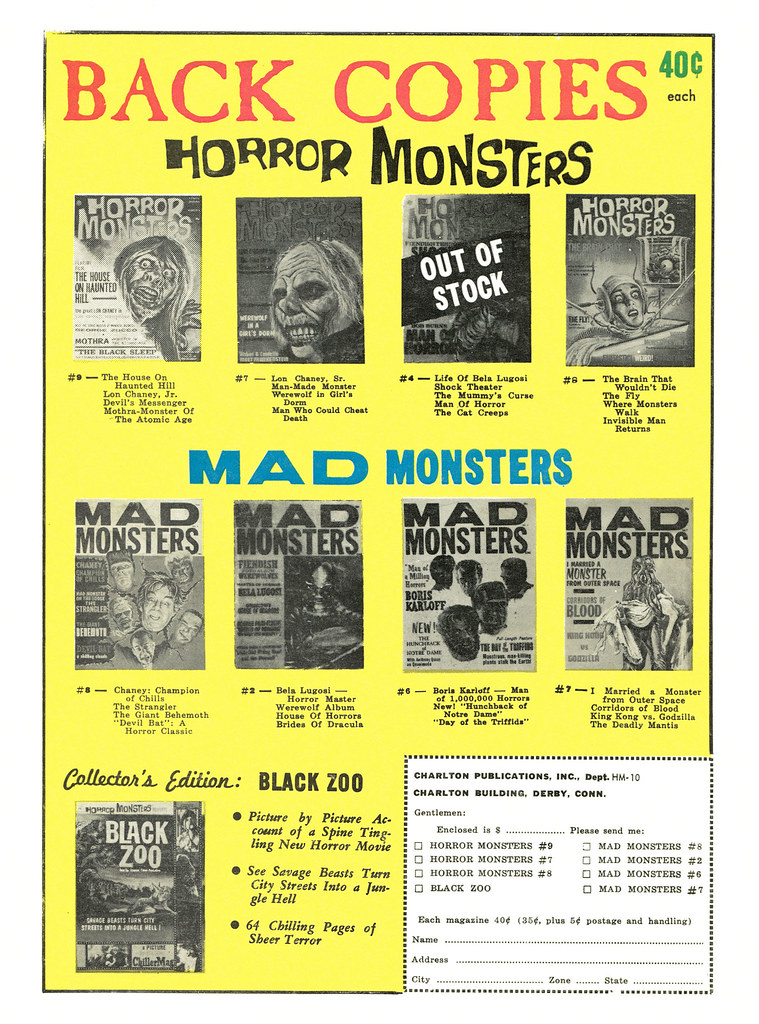 horrormonsters10_64