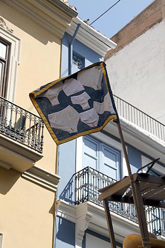 underwear-flag