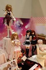 DollsParty23-DSC_4975