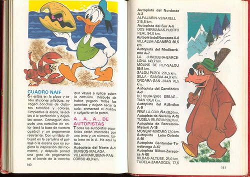 Manual3 JC (70)