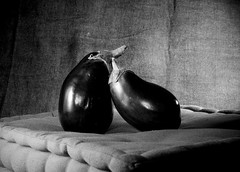 Coussin d'aubergine (alpha du centaure) Tags: macro nature architecture noir photos picture images morte et blanc dmc photographe visuels photosofart lumixpanasonic naturalphotos dmcfz18 alphaducentaure photosartistique fz38 stephanemarechal photosdenature photosdart photosartistic tripleniceshot panasonicphotographerauberginecoussinlgumes