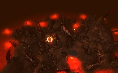 oblivion world 3 - 13