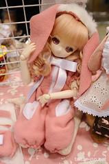 DollsParty23-DSC_5413